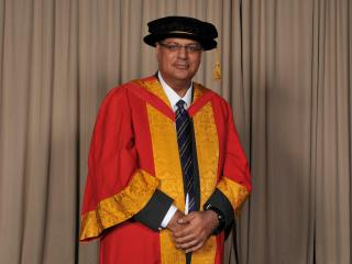 Tan Ikram became a Deputy District Judge in 2003 and a District Judge (magistrates' court) on the South Eastern Circuit in 2009.