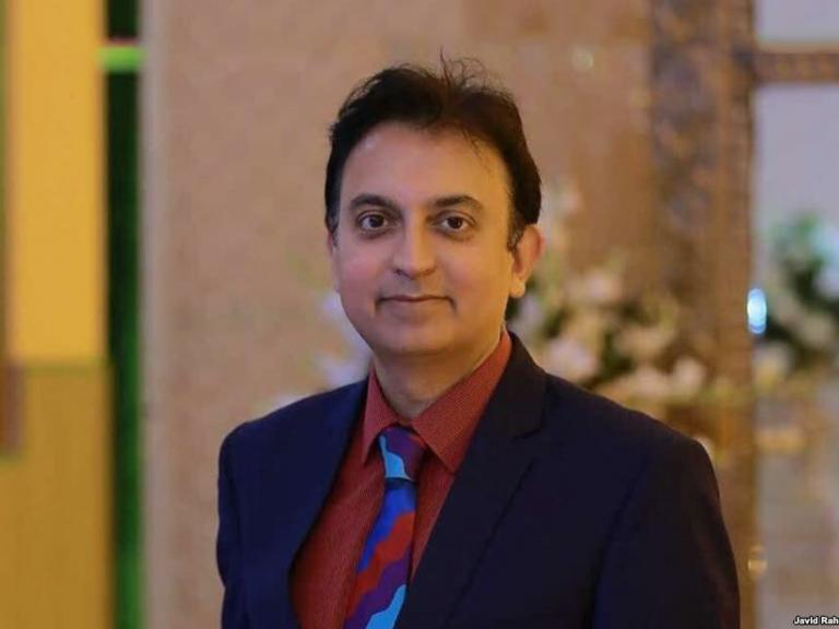 British-Pakistani Javaid Rehman is a  legal scholar, Rehman obtained his initial education from Pakistan but continued his law studies in the United Kingdom